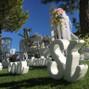 La boda de Juan Angel Aglio Muñoz y Finca Loma de Doña Valle 7