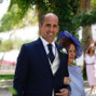 La boda de PilarPeraba y EntreHiedra 9