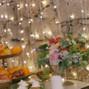 La boda de Monica Alvarez Yu y BMbodas Videography 32
