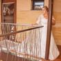 La boda de Alina y Alvaro y Fotografía Prieto 7