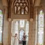La boda de Alina y Alvaro y Fotografía Prieto 8
