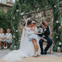 La boda de PilarPeraba y EntreHiedra 12