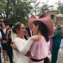 La boda de PilarPeraba y EntreHiedra 13