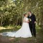 La boda de Sandra Vivó Martín y Raquel Núvies 13