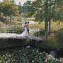 La boda de Monica Alvarez Yu y BMbodas Videography 33