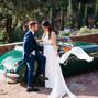 La boda de Adria Martinez Fortuny y Històric Cars 16