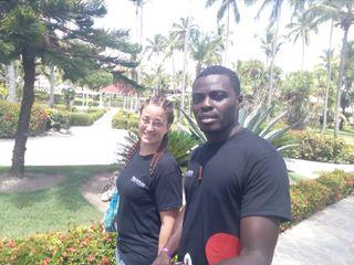 Atlantis ¡más que vacaciones! 2