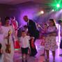 La boda de Francisco J. y Jesús Pozo Dj Animador 10