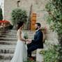 La boda de M & A y Efedos - Boda de foto 22