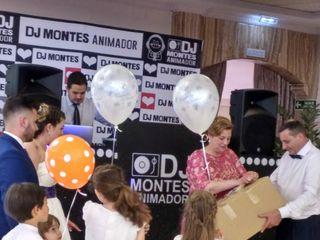 Dj Montes 6