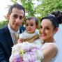 La boda de Tatiana Diaz y FMH Fotógrafos 19