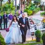 La boda de Mar Agustí y Masia del Olivar 6