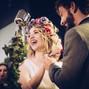 La boda de Aurora Ruiz y Estamosgrabando 8