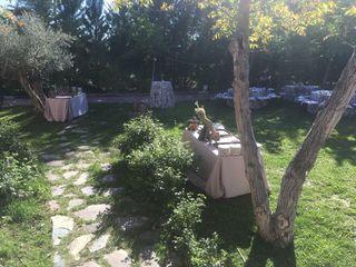 Alacena Catering 3