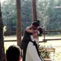 La boda de Stefania Donnet y Mia Novias 11