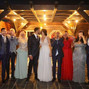 La boda de Belén Bueno y Gustavo Valverde 6