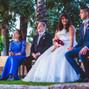 La boda de Mar Agustí y Masia del Olivar 7