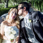 La boda de Elena Boleas y Eva Márquez 1