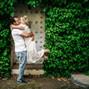 Jose Lorente Photography 14