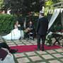 La boda de Aïda Raurich y Sesoliveres 18