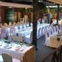 La boda de Keel Marquez y Hotel Laguna Nivaria 5