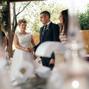 La boda de Judith Lopez y Jose Lorente Photography 10