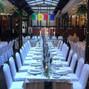La boda de Keel Marquez y Hotel Laguna Nivaria 6
