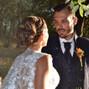 La boda de Tere y Turó del Sol 8