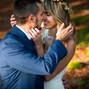 La boda de Sara y Iván Valle 15