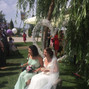 La boda de Ve Riyo y Kampai 9