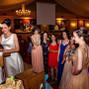 La boda de Tatiana Diaz y FMH Fotógrafos 25