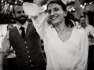 Marta Mendoza 4