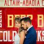 La boda de Sara y Iván Valle 16