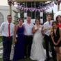La boda de Ve Riyo y Kampai 11
