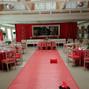 La boda de Yewen y Villa Laureana 35