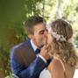 La boda de Maeva y Marcos Bersabé Lloret 29