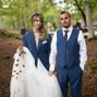La boda de Sara y Iván Valle 17