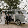 La boda de Isaac Catalan Gasco y Sergio Gisbert 6