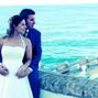 La boda de Lidia Torres y DavidReport 15