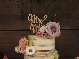 Miss Cake Brg 5
