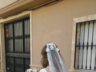 Pronovias, Córdoba 1