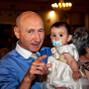 La boda de Tatiana Diaz y FMH Fotógrafos 33