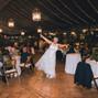La boda de Cristina y Impresium 22
