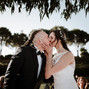 La boda de Olea Sanchez, Carmen y Daniel Enamorado Photography 8