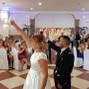 La boda de Maria T. y Moisés Franco 16