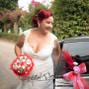 La boda de Mari Carmen Peva y Carri Peluqueros 5
