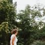 La boda de Isabel Garcia y Himerpiel Novias 9