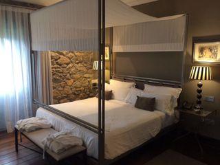 Hotel Iriarte Jaureguia 2