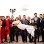 La boda de Beatriz Hernández Carrió y Lucía Garco 13