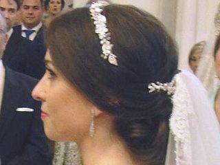 Carmen Ruiz Novias 2